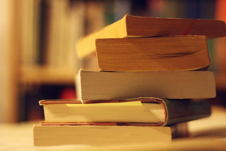 Book • 4
