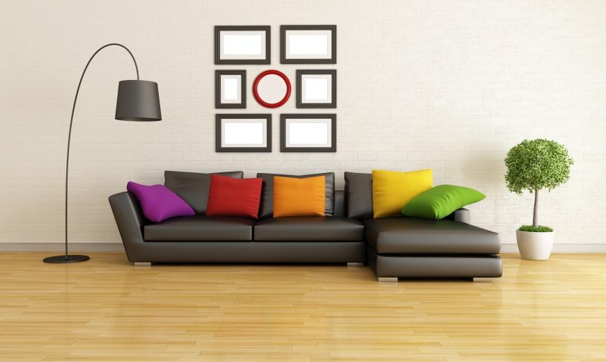 Sofa • 2
