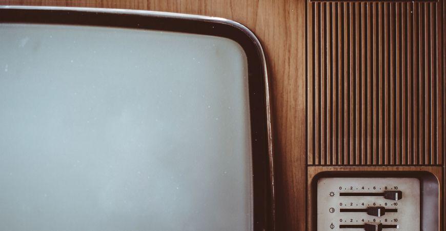 TV • 1